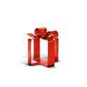 Årets julklapp: INGENTING