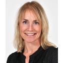 Tina Carlson Ingdahl