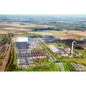 Carlsberg bruker nordisk teknologi for enormt automasjonsprosjekt