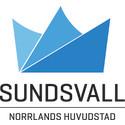 Nollåttor och Näringslivsbolaget i Sundsvall stöttar GIF Sundsvall i ödesmatchen mot Sirius