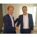 Segulah to be new owner of Semantix