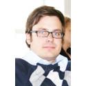 Ny näringslivschef i Piteå kommun