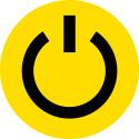 Energiansäästöviikko jo perinteinen osa Pernod Ricard Finlandin vastuullisuustyötä