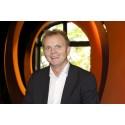 Ny driftsdirektör för Clarion Hotel Norge