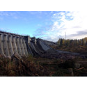 Grontmij vinner nytt ramavtal med E.ON i Norden
