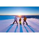 SkiStar AB: Nordmenn bestiller skiferien rekordtidlig