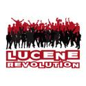 Silobreaker session speaker på Lucene Revolution 2010