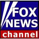 Vill du veta mer om AirHelp tjänst?, se inslaget från Fox News