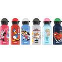 SIGG lanserar nya flaskor med Disneymotiv