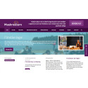 Maskrosbarn lanserar ny hemsida i samarbete med Triggerfish