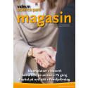 Videum Magasin