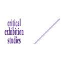 Critical Exhibition Studies utforskar utställningsmediet