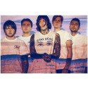"BRING ME THE HORIZON SLIPPER ALBUMET ""THAT'S THE SPIRIT"" 11 SEPTEMBER"