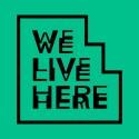 Codesign hjälper Isländska & Finska designers att flytta ihop under Stockholm Design Week 2015 (2-8 feb)