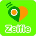 zeifie-logo-512x512.png