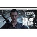 Nya spel och erbjudanden släpps hos Kaboo casino!