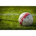 Skadevi Cup Fotboll