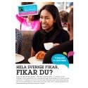 Fairtrade Challenge