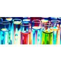 Ethyl phenyl Nitrosamine Market Research Report – Global Market Analysis - 2015