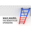 What Mailmark means for you