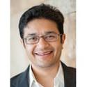 Nick Nash, Group President, Garena Online Pte Ltd