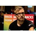 Poker.se och 888.com ger amatörer chans att spela VM i poker!