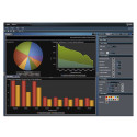 SAS® Visual Analytics calms sea of data for Norwegian Seafood Council