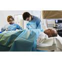 Plack i kranskärlen hos tre av fyra i 60-årsåldern