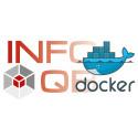 InfoQB AB (InfoQB) och San Francisco bolaget Docker, Inc. (Docker) har ingått Partneravtal.