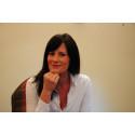 Corporate Manslaughter: Kate McMahon and Hugh Boyd-Wilson advise Steve Baker MP