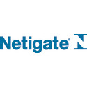 Netigate logotype