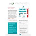 Functional Verification Consultancy Datasheet