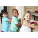 Kommunen säkerställer kvalitet i måltidsupphandling