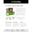A smarter way to share video