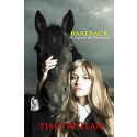 Author, Tim Truelan, Wins Praise for First Book in Romantic Equestrian Trilogy
