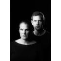 På Boulevardteatern: Arkan Asaads hyllade bok Stjärnlösa nätter blir teater