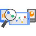 Google Analytics utbildning 17-18 mars i Stockholm