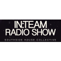Southside House Collective - In:Team Radio Show