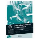Ny handbok stödjer lärare i arbetet med digitala verktyg