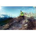 """ASICS Outrun the Sun - Dokumentar følger utøvere som forsøker å """"Outrun the Sun"""" rundt Mont Blanc"""