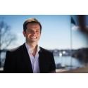 Tom Orvei blir ny leder i Oculos