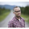 Kritikerrosad författare lyfter kulturfrågan i Norrland
