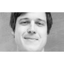 Jonas Hertz IT-konsult