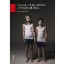 Lärande och jämställdhet i förskola