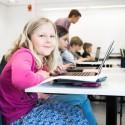   Microsoft inleder samarbete med Kodcentrum för att öka ungas kodkunskaper