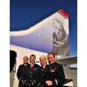Norwegian voitti kolme palkintoa arvostetussa Passenger Choice Awardsissa – myös Euroopan paras lentoyhtiö -palkinnon