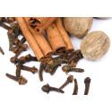 Förfinade analyser ska förhindra kryddfusk