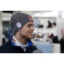Drömstart i Monte Carlo för Sébastien Ogier och Volkswagen