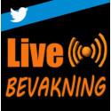 Eget Företag 2013: Livebevakning sprider mässan till Sveriges nyföretagare