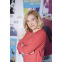 Gröna Lund söker över tusen nya medarbetare